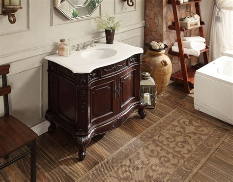 stockton   vanity gd