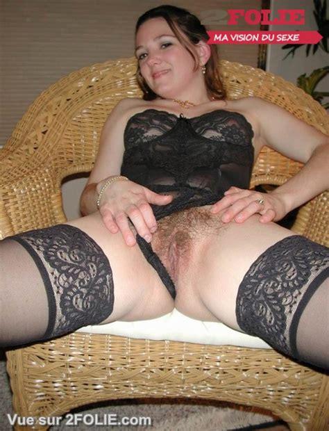 Jeunes Femmes Sexy Très Poilues 2folie
