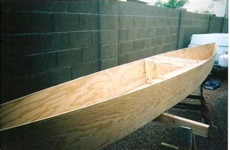 Craigslist Used Boats East Texas by Used Boats East Texas Craigslist Cars How To Make A Wood