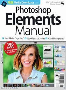 Photoshop Elements Manual Vol 19