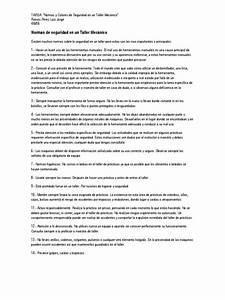 6f9 Manual General De Mantenimiento Y Procedimientos De