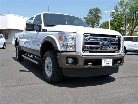 Quakertown Ford by Ciocca Ford Of Quakertown New Ford Dealership In Autos Post