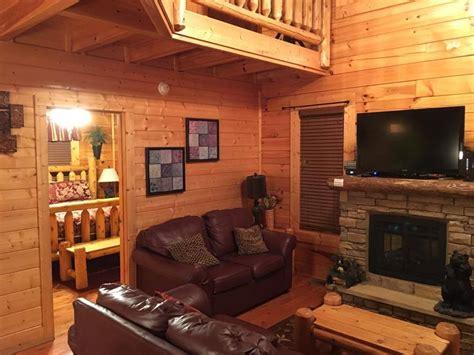 hearthside cabin rentals pigeon forge tn hearthside cabin rentals tennessee pigeon forge cabins