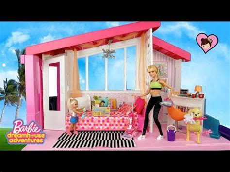 Lol Surprise House Argos Uk Calendarios Hd