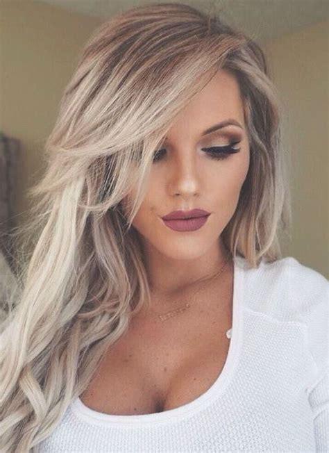 makeup city colour hair style makeup and hair makeup
