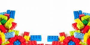 Free Lego Clipart Pictures - Clipartix