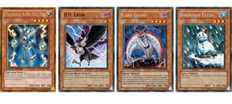 Yugioh Deck List Blackwing by Yu Gi Oh Trading Card 187 Blackwings