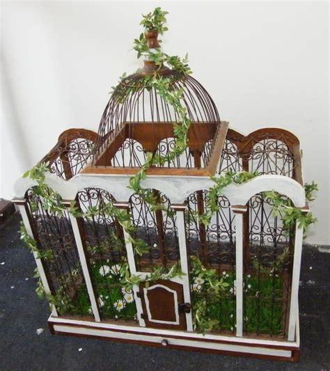 chambre bebe decoration urne mariage nature 3 déco