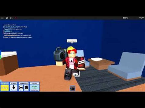 Discover 2 milion+ roblox song ids. Roblox High School boombox codes - YouTube