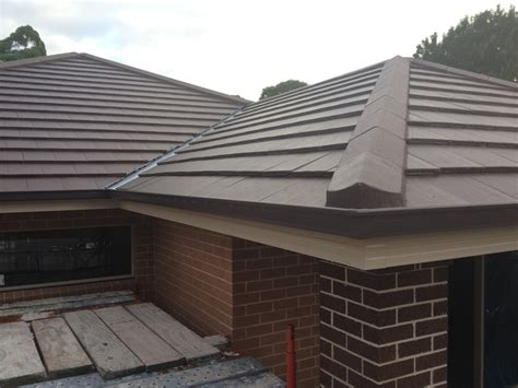 flat tile tile roof flat roof tiles