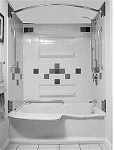 Assisted Living Specialty Handicap Accessible Baths