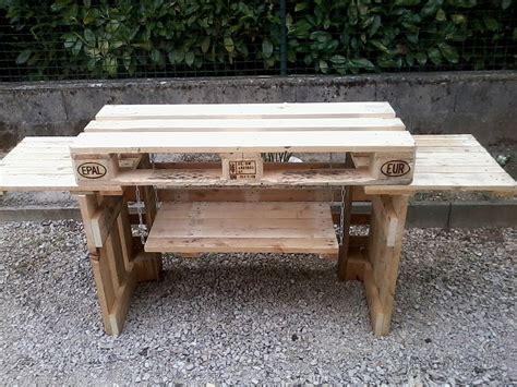 store enrouleur cuisine meuble plancha