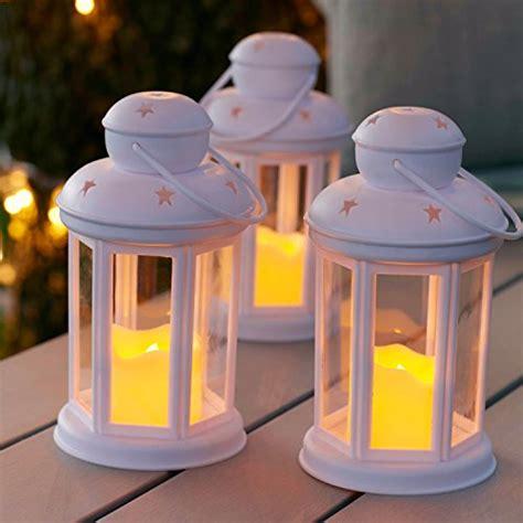 Lanterne A Candela by Lanterne Candele Usato Vedi Tutte I 93 Prezzi
