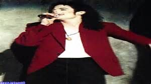 michael jackson bremen blood on the floor may 31 1997 history world tour