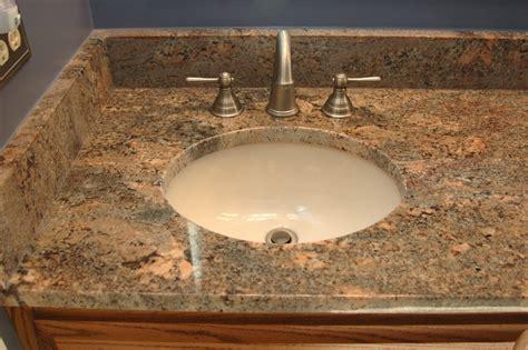 crema bordeaux granite countertops seattle