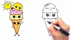 How to Draw Cute Foods on the App Store