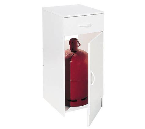 meuble pour bouteille de gaz meuble bouteille gaz sur enperdresonlapin