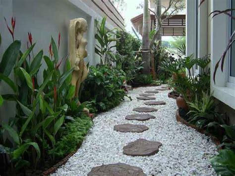 20 Garden Path Design Ideas That Make The Garden Look Unique