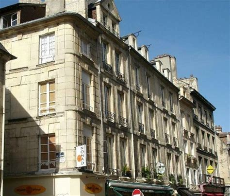 Cabinet Immobilier Caen by Cabinet Immobilier Caen