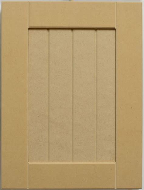 mdf kitchen cabinet doors mdf door pvc mdf door 187 ld11