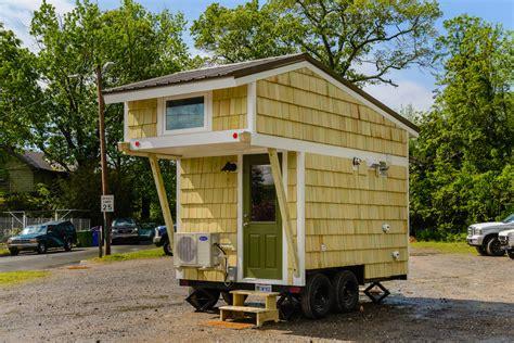 mini houses tiny house north carolinatiny house swoon tiny house swoon