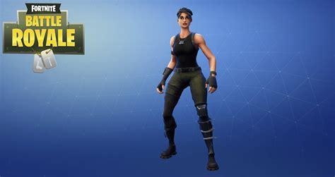 commando fortnite outfit skin    info fortnite