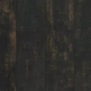laminate flooring distressed wood traditional wood look rite rug