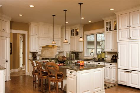 kitchen cabinets indianapolis indiana aristokraft cabinetry traditional kitchen