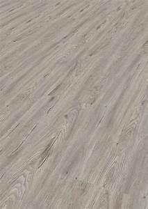 Designboden Vinyl Nachteile : vinyldesignboden wasserfest vinylboden mit trittschalld mmung wasserfest vinylclickboden ~ Sanjose-hotels-ca.com Haus und Dekorationen