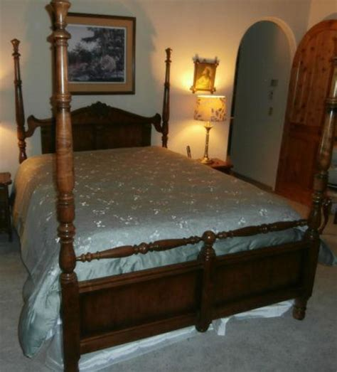 Ebay Bedroom Furniture by Bedroom Furniture Ebay