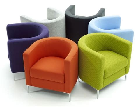 waiting room furniture cool waiting room chairs pinteres