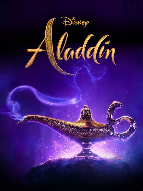 Aladdin Movie 2019 Wallpapers HD, Cast, Release Date ...