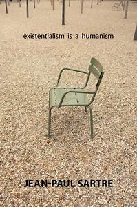 Existentialist ... Existentialism Life Quotes