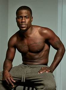Kevin Hart Best Movies TV Shows