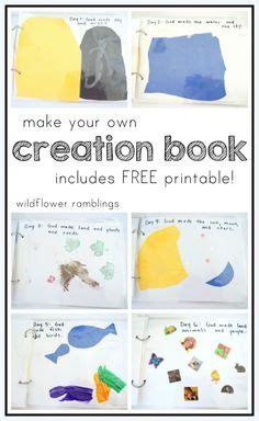 preschool bible stories online zacchaeus handprint craft preschool bible lessons 207