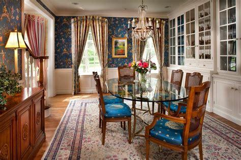 interior design kitchen photos classic comfort traditional dining room philadelphia 4777