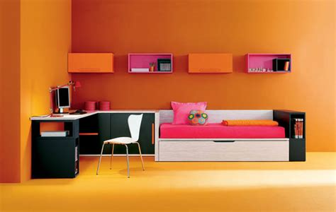 how to design a room beautiful study room design ideas