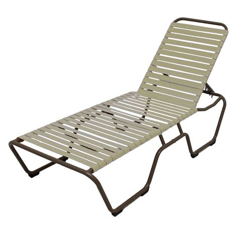 chaises discount marco island brownstone commercial grade aluminum patio