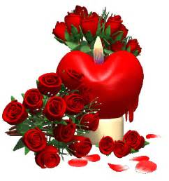 how much are a dozen roses hearts and roses roses photo 13170768 fanpop