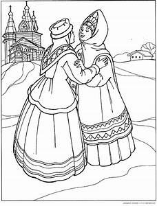 Oeuf De Paque : coloriage 3 oeufs de paques ~ Melissatoandfro.com Idées de Décoration