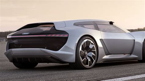 wallpaper audi pb  tron  cars supercar  cars
