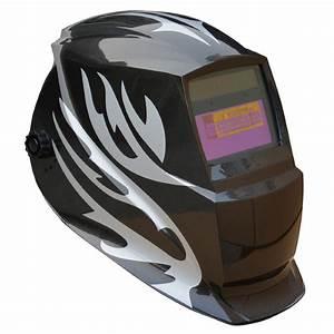 Masque De Soudure Automatique Professionnel : masque de soudure automatique 9 13 silex wh631 ~ Edinachiropracticcenter.com Idées de Décoration
