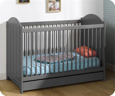 chambre complete bebe evolutive pas cher chambre bebe evolutive complete pas chere cool chambre bb