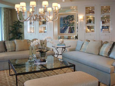 formal livingroom formal living room ideas