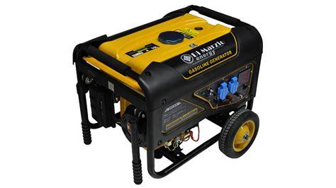 generatore di corrente per casa gruppo elettrogeno 3 kw avviamento automatico mulino