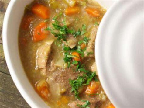 cuisiner la blanquette de veau recettes de blanquette de veau et légumes