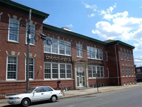 Orange, New Jersey | Familypedia | FANDOM powered by Wikia