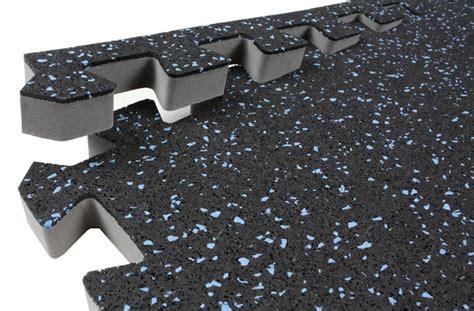 impact rubber tiles rubber tiles rubber flooring