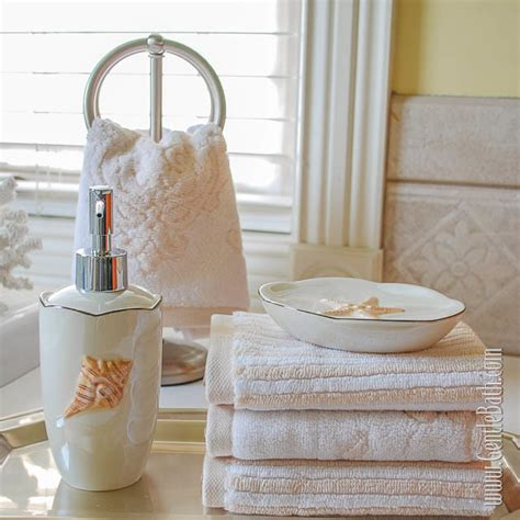 interior and bedroom themed bathroom decor