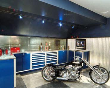 workbenches garage tool storage  southern california